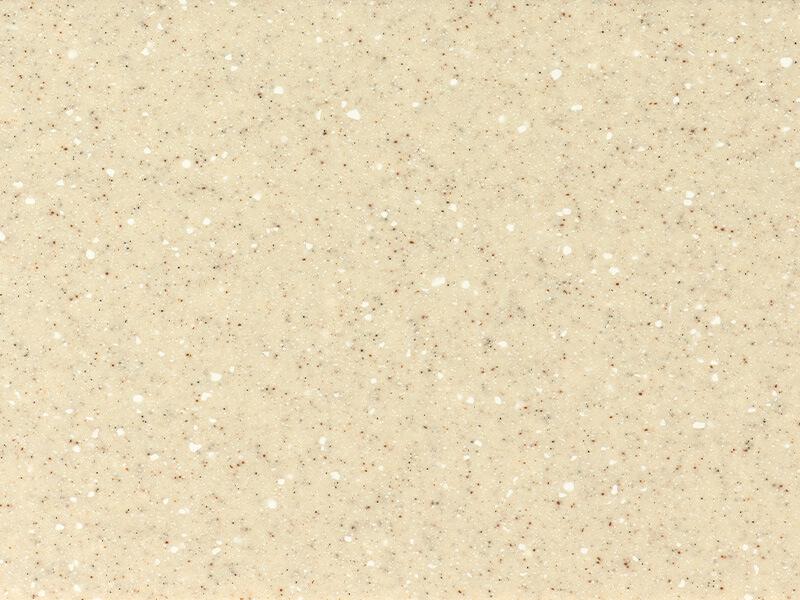 Calcite 5053