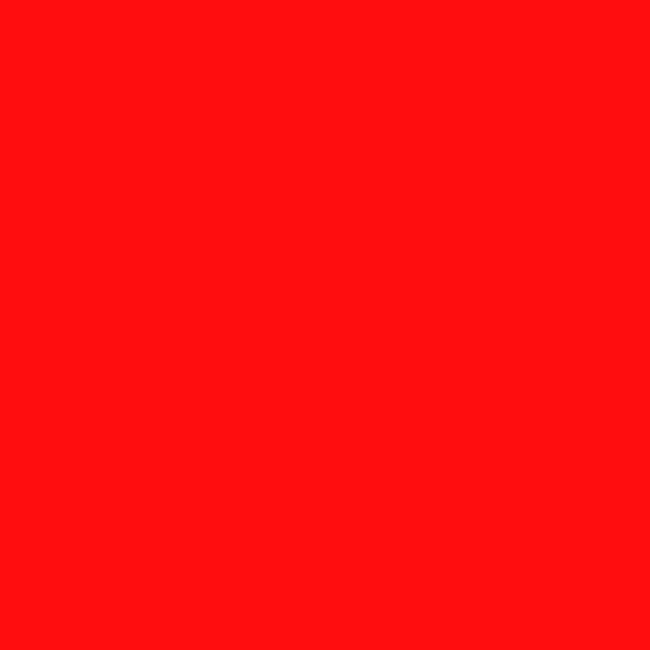 Uni - Solid colour